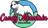 Candy Mountain Bulldogs
